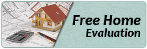 Free Home Evaluation, Sunny Adodo REALTOR